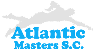 Atlantic Masters Logo