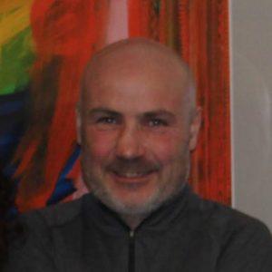 Noel Leahy